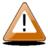 Bruiloft Gerard & Yvonne