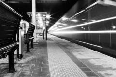 Station Wierden
